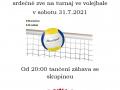 volejbal